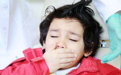 How Does Poor Oral Care Affect Your Overall Health?