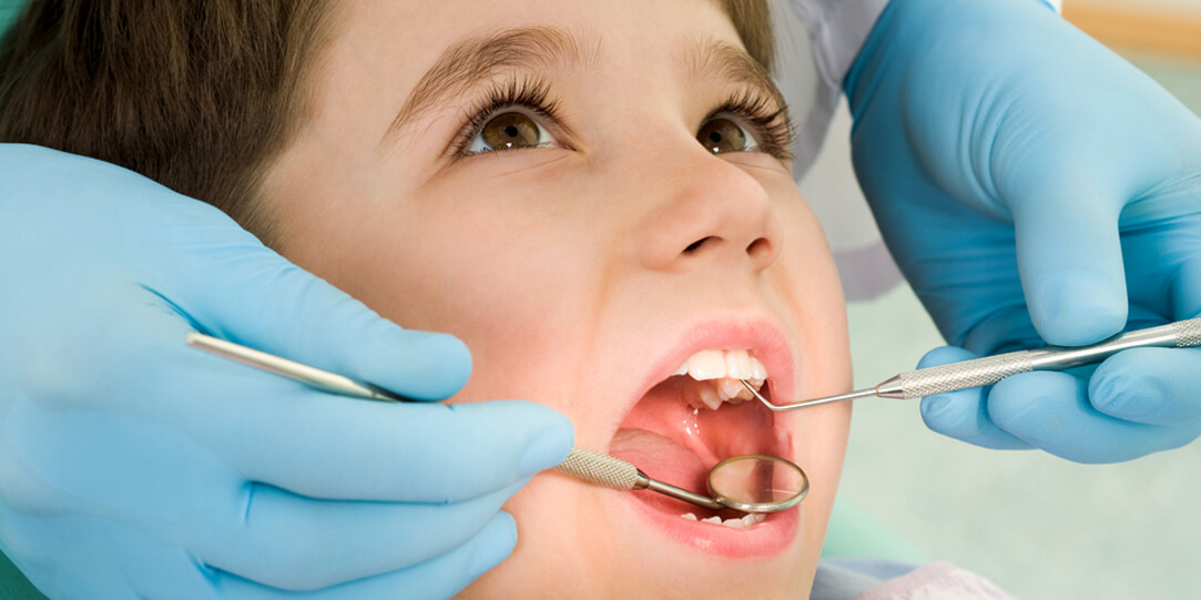 3 Great Ways to Help Your Child Overcome Dental Anxiety